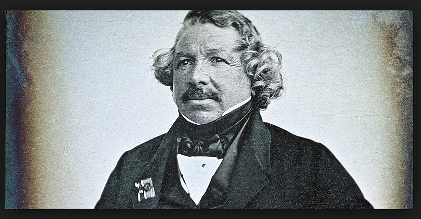 Tony_Ward_Studio_portrait_invention_of_photography_Louis_Daguerre