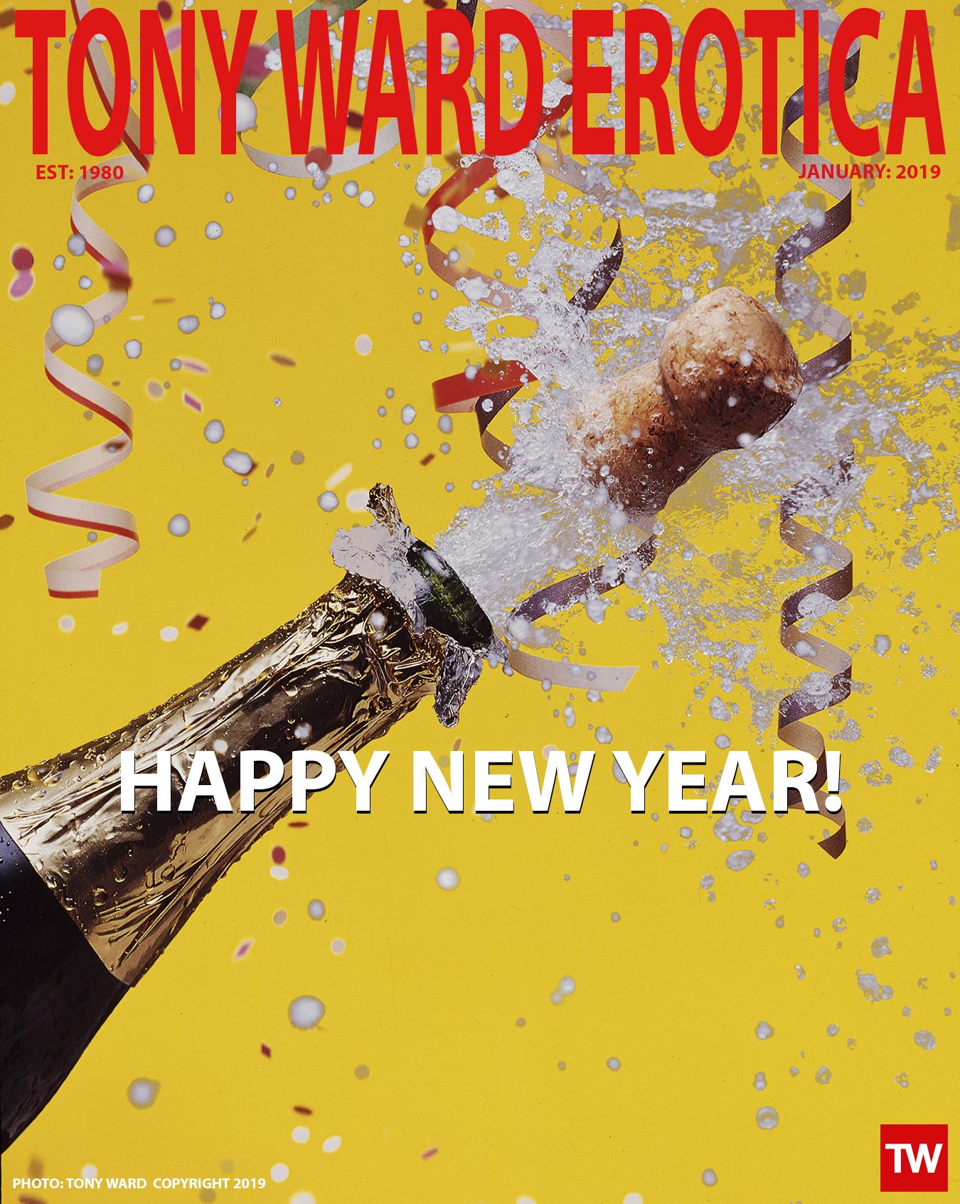 http://tonyward.com/tws-happy-new-year/