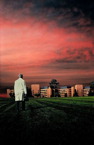 Tony_Ward_Photography_early_surrealism_work_doctors_hospital_imagery.jpg