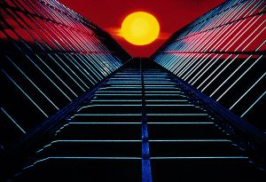 Tony_Ward_Photography_modern_architecture_graphics_color_saturated_modern_architecture_sun_glass.jpg