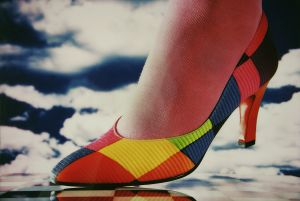 Tony_Ward_Photography_shoes_clouds_colors_surrealism_color.jpg