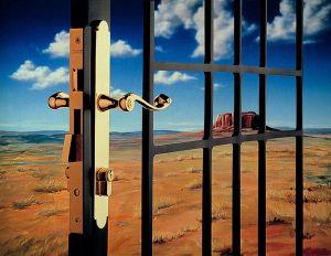 Tony_Ward_early_photography_surrealism_doorway_gates_locks.jpg