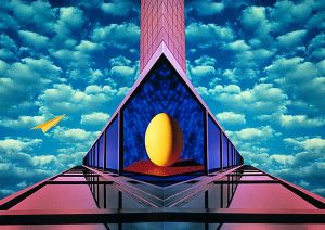 Tony_Ward_photography_color_eggs_yellow_planes_skys_modern_architecture.jpg
