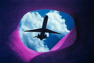 Tony_Ward_photography_color_jets_early_work_clouds_airlines.jpg