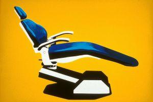 Tony_Ward_photography_dentistry_modern_art_pop_art.jpg