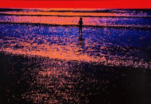 Tony_Ward_photography_sea_seascape_children_shore_.jpg