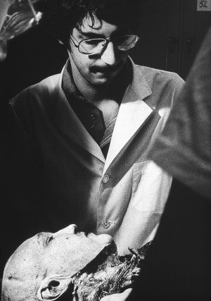 Tony_Ward_photography_early_work_Anatomy_Lesson_1977_human_remains_disposal_torso_stitches_autopsy_death_deterioration_profile_face.jpg