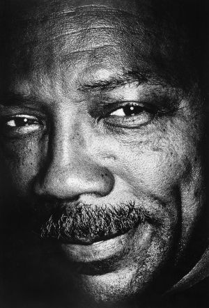 Tony_Ward_Photography_early_90's_close_up portraits_quincy_jones_mogul.jpg