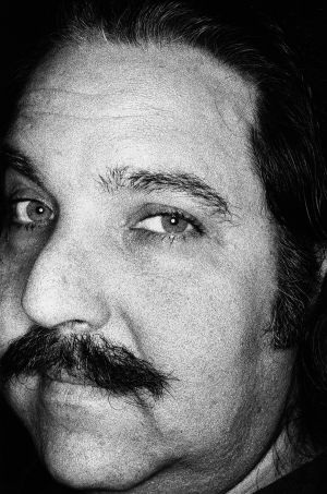 Tony_Ward_Photography_early_90's_portraits_star_ring_light_porn_stars_Ron_Jeremy_moustache.jpg