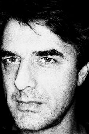 Tony_Ward_early_portrait_Photography_Mr_Big_sex_city_actor_Chris_Noth_American_Law_Order_Good_Wife.jpg