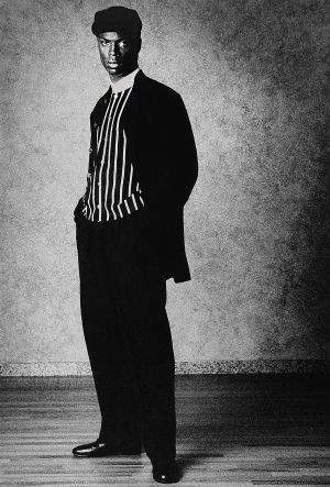 Tony_Ward_Photography_early_work_1995_casting_calls_Phoenix_model_portraiture_portraits_hats_suits_stripes.jpg