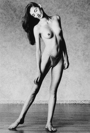 Tony_Ward_Photography_early_work_Danelle_Folta_Playboy_model_ballerina_portraiture_casting_calls_nudes_natural_breasts_thin_women.jpg