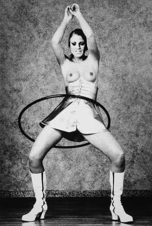 Tony_Ward_Photography_early_work_Danelle_Folta_Playboy_model_ballerina_portraiture_casting_calls_nudes_natural_breasts_thin_women_hoola_hoop_sex_boots_white_short_skirts.jpg