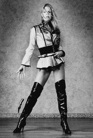 Tony_Ward_photography_casting_calls_38_caliber_weapon_gay_men_transvestites_high_boots.jpg