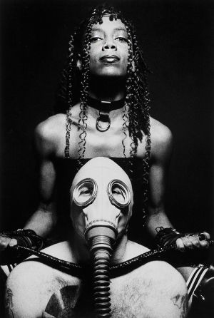 Tony_Ward_Photography_alternative_lifestyles_early_work_1990's_dominance_submission_masks_wips_interacial_slavery.jpg