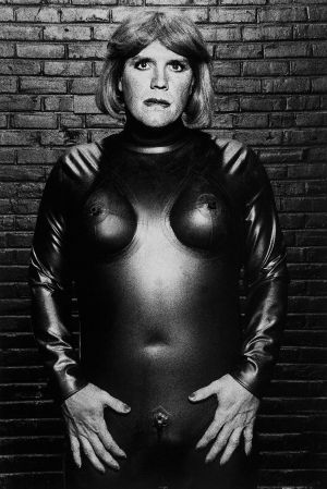 Tony_Ward_Photography_alternative_lifestyles_early_work_1990's_rock_roll_rubber_suits_transvestites.jpg