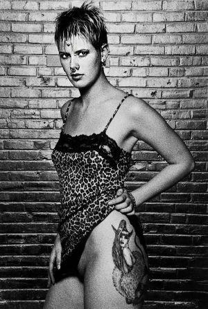 Tony_Ward_Photography_alternative_lifestyles_early_work_1990's_rock_roll_tattoo__sexy_women_leopard_lingerie.jpg