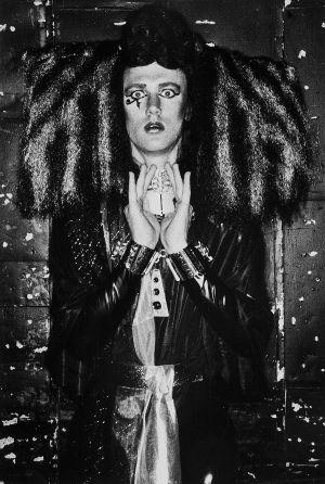 Tony_Ward_Photography_alternative_lifestyles_early_work_1990's_rock_roll_tattoo_costume_art.jpg