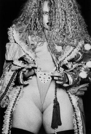 Tony_Ward_Photography_alternative_lifestyles_early_work_1990's_rock_roll_tattoo_costumes_jewelry_curly_wigs.jpg