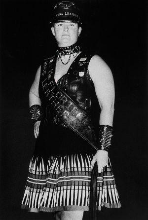 Tony_Ward_Photography_alternative_lifestyles_early_work_1990's_rock_roll_tattoo_leather_girl_lesbian.jpg