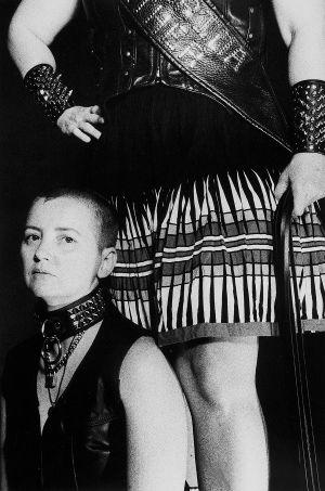 Tony_Ward_Photography_alternative_lifestyles_early_work_1990's_rock_roll_tattoo_lesbian_leather_couples.jpg