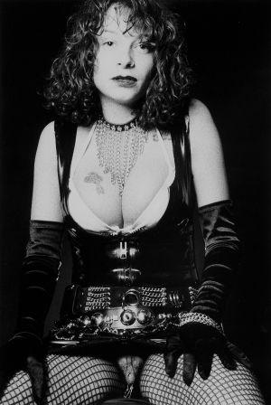 Tony_Ward_Photography_alternative_lifestyles_early_work_1990's_rock_roll_tattoo_pantyless_stockings.jpg