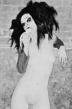 Tony_Ward_Photography_alternative_lifestyles_early_work_1990's_rock_roll_tattoo_singers_performance_art_Karen_Black_horror.jpg