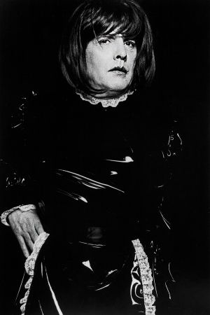 Tony_Ward_Photography_alternative_lifestyles_early_work_1990's_rock_roll_transvestite_maids_latex.jpg