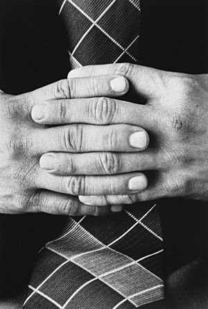 Tony_Ward_early_work_fashion_photography_ties_hands_men_accessories_34R.jpg