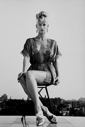 Tony_Ward_early_work_portfolio_classics_nudes_1990's_rooftop_vintage_hat_model_Dana_view_obsessions_camousole_lingerie_antique_jewelry_2r.jpg