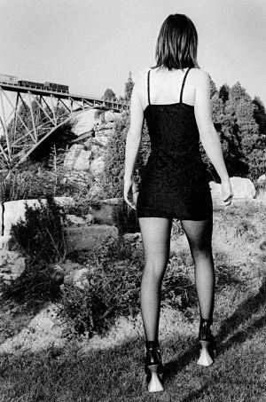 Tony_Ward_early_work_portfolio_classics_nudes_1990's_rooftop_vintage_hat_model_Pascale_Desance_Paris_view_obsessions_train_bridge_6L.jpg