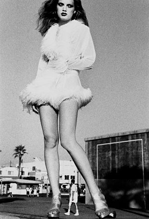 Tony_Ward_early_work_portfolio_classics_nudes_1990's_rooftop_vintage_hat_model_famous_models_Los_Angeles_santa_monica_view_obsessions_5-c58.jpg