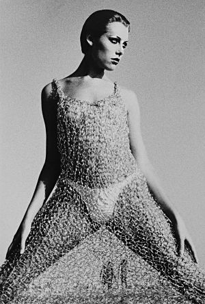 Tony_Ward_early_work_portfolio_classics_nudes_1990's_rooftop_vintage_hat_model_famous_models_Los_Angeles_santa_monica_view_obsessions_beach_chainmail_fashionable_fashion_8L-c14.jpg