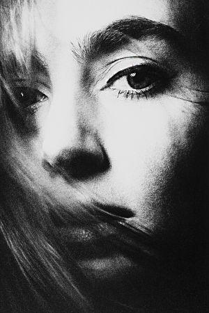 Tony_Ward_early_work_portfolio_classics_portraiture_portrait_black_white_grain_model_Blake_12L.jpg