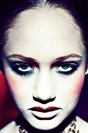 Tony_Ward_early_work_portfolio_fashion_classics_beauty_cross_processed_color_super_red_lips_dramatic_portrait_lighting_fashion_photography_blue_eyes_25.jpg