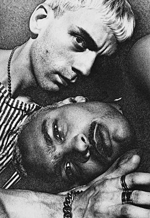 Tony_Ward_photography_early_work_1993_gay_male_couple_blond_hair_interracial_love_portraiture_jewelry_58L.jpg