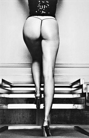 Tony_Ward_photography_early_work_max_magazine_andrea_suwa_actress_topless_sheer_g-string_long_legs_74R.jpg