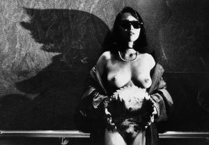 Tony_Ward_photography_early_work_nudes_asian_women_natural_breasts_unshaven_elevator_model_Wendy_Tow_70R.jpg