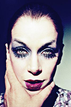 Tony_Ward_photography_early_work_portfolio_classics_1990's_art_director_Bridget_DeSocio_portrait_portraiture_colorful_eye_makeup_55L.jpg