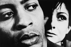 Tony_Ward_photography_early_work_portfolio_classics_couples_interracial_portraits_portraiture_black_white_lovers_48L.jpg