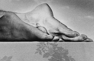 Tony_Ward_photography_early_work_portfolio_classics_couples_interracial_portraits_portraiture_black_white_lovers_Feet_bodyscape_abstraction_50R.jpg