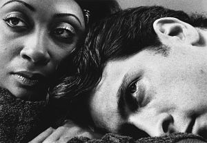 Tony_Ward_photography_early_work_portfolio_classics_couples_interracial_portraits_portraiture_black_white_lovers_love_48R.jpg