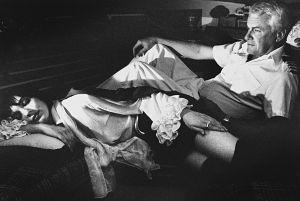 Tony_Ward_photography_early_work_portfolio_classics_fashion_lovers_seaman_62.jpg