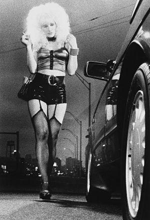 Tony_Ward_photography_early_work_portfolio_classics_protitute_car_sex_anti_rape_campaign_61L.jpg
