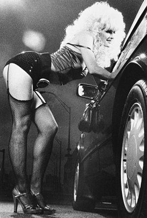 Tony_Ward_photography_early_work_portfolio_classics_protitute_car_sex_anti_rape_campaign_61R.jpg