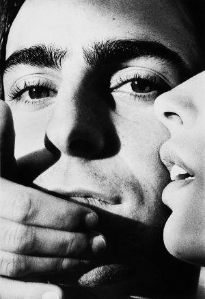 Tony_Ward_photography_portraiture_early_work_portfolio_classics_tony_pascale_closeup_love_French_couples_28R.jpg