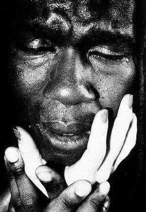 Tony_Ward_portraiture_early_work_Philadelphia_magazine_article_race_relations_subject_Mikel_Elam_crying_portfolio_classics_29L.jpg