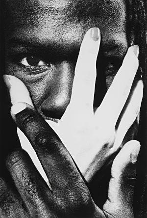 Tony_Ward_portraiture_early_work_Philadelphia_magazine_article_race_relations_subject_Mikel_Elam_crying_portfolio_classics_scared_29R.jpg