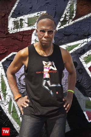 Tony_Ward_Erotica_T-Shirts_Natasha_black_mens_tank_model_artist_Mikel_elam_sunglasses_watches_grafitti_art_philadelphia.jpg