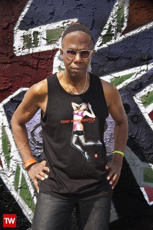 Tony_Ward_Erotica_T-Shirts_Natasha_black_mens_tank_model_artist_Mikel_elam_sunglasses_watches_grafitti_art_philadelphia.jpg